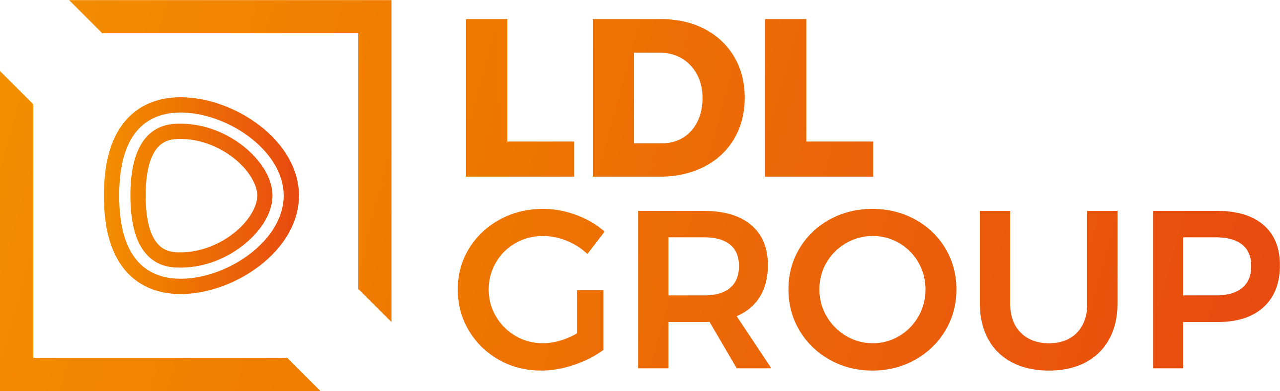 LDL Group