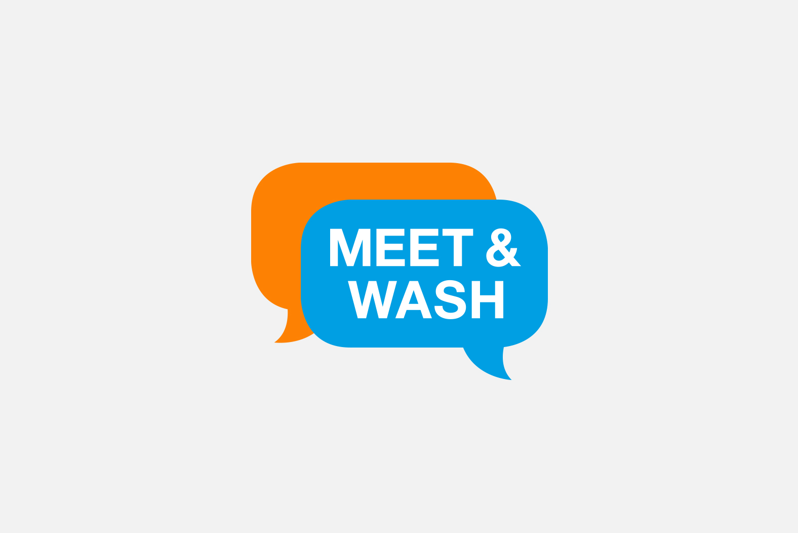 Meet And Wash